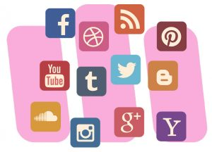 importance of impressions on social media
