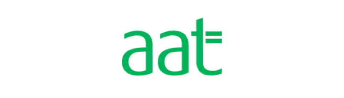 AAT accountants